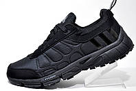 Кроссовки мужские Adidas Climawarm Oscillate Leather, Q34256