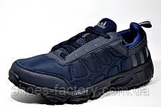 Кроссовки мужские Adidas Climawarm Oscillate, AQ3280, фото 2