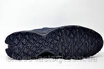 Кроссовки мужские Adidas Climawarm Oscillate, AQ3280, фото 3