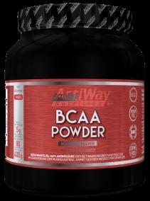 ActiWay BCAA Powder 400g