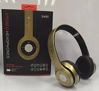 Наушники HF Beats S460 (TM-012S)