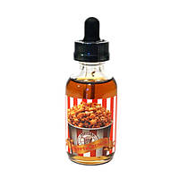 Жидкость Poppu Crunch 60ml