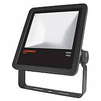 Светодиодный прожектор Floodlight LED 150W 15 000 Lm 4000K IP65 Black OSRAM