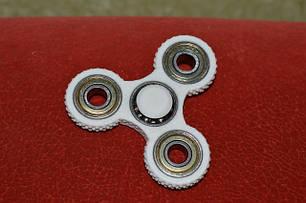 Spinner, Спиннер (4 подшипника)