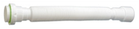 Гибкая труба с конусной прокладкой NOVA