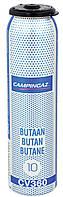 Картридж газовый Campingaz Cv 360 (3000003590)