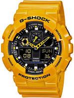 Наручные часы Casio ( G-Shock )
