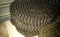 Ланцюг ПР-19.05-3180 (5.01 м) (шматок) БАДМ