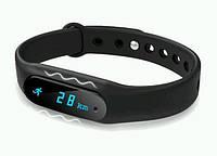 Фитнес браслет Smart Bracelet DBT-B3 SKU0000623
