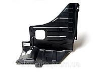 Защита двигателя правая LACETTI GM Корея (ориг)  95073235, 96545472