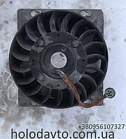 Электрический двигатель конденсатора Carrier Vector ; 54-00555-03 , фото 1
