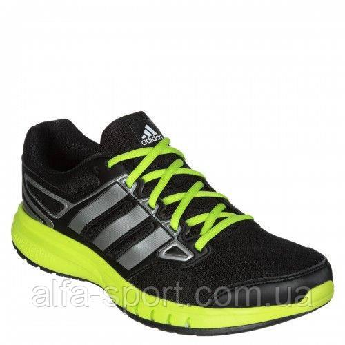Кроссовки Adidas Galactic Elite B33793