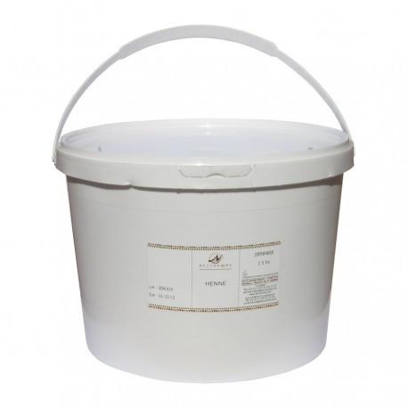Хна марокканская (в порошке) 2,5 кг,Nectarome