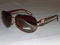 Eternal коричневые капли поляризационные 770110, фото 1