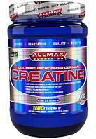 Allmax Nutrition Creatine 400g