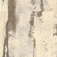 "Ламинат Антик крашеный Lamin""Art 832 Tarkett"
