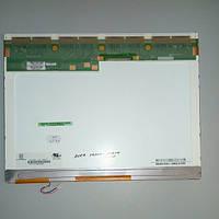 Матрицы ноутбуков  N141XB-L01