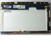 Матрицы ноутбуков CLAA154WA05A