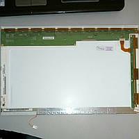Матрицы ноутбуков  B154EW04 V.9 две полосы