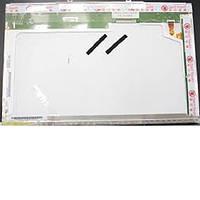 Матрица (экран) ноутбуков  B154EW04 V.9
