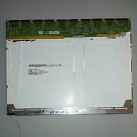 Матрицы ноутбуков  B141XG03