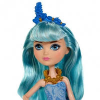 Кукла Блонди Локс День Рождения, Школа Долго и Счастливо