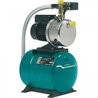 Насос для систем водоснабжения Grundfos Hydrojer JP5 60
