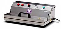 Упаковщик вакуумный Besser Vacuum TRENDY