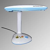 Детская настольная LED лампа  7039