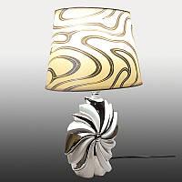 Лампа настольная прикроватная  1377 - 2