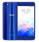 Смартфон Meizu M3X 64Gb, фото 3