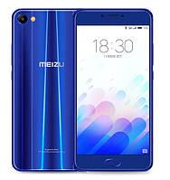 Смартфон Meizu M3X 64Gb