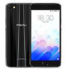 Смартфон Meizu M3X 64Gb, фото 4