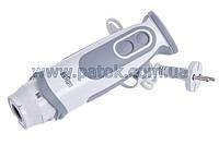 Моторный блок 600-750W для блендера Braun 7322114444 (67051239)