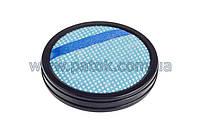 Фильтр для аккумуляторного пылесоса Philips 432200494361