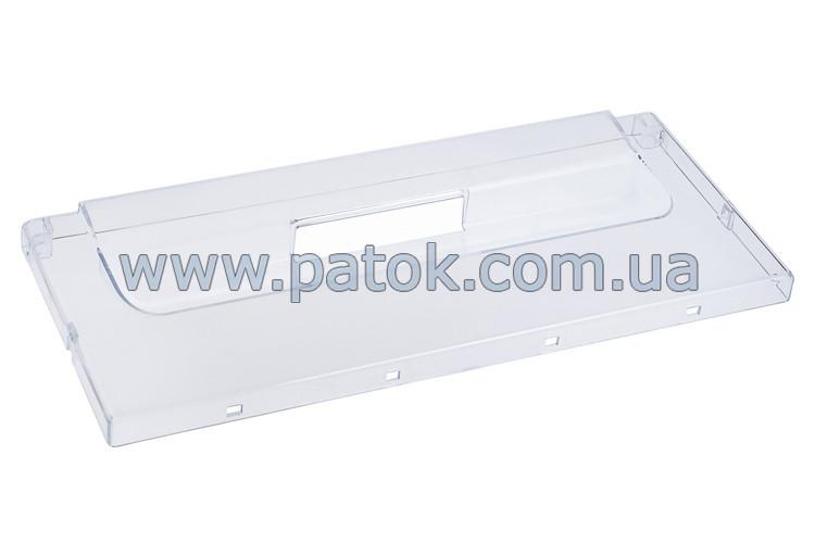 Панель ящика морозильной камеры для холодильника Indesit C00285997