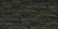 Кварцвиниловая плитка LG Decotile GSW 2367 Сосна окрашенная черная