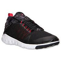 Мужские кроссовки Jordan Flight Flex Trainer 654268-002 , фото 1