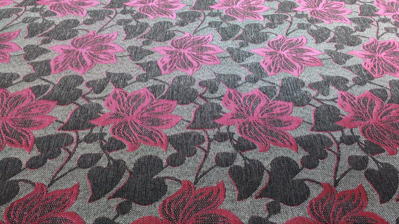 Мебельная ткань Санторини 9600 А