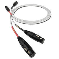 Nordost Межблочные кабели Nordost White lightning (XLR-XLR) 2m