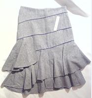 Женская юбка р-р 38(евро)