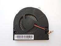 Кулер Packard bell Acer Aspire E1-532 E1-530 E1-572 V5WE2 DC28000CQD0
