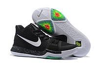 "Кроссовки Nike Kyrie 3 ""Christmas"", фото 1"
