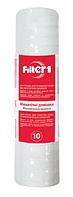 Картридж для механической очистки нить 10 мкм Filter1 2.5х10