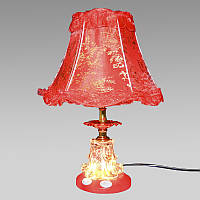 Лампа настольная прикроватная  309