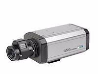 Камера видеонаблюдения LUX 311 SL SONY 420 TVL, аналоговая камера видеонаблюдения, цветная бюджетная камера