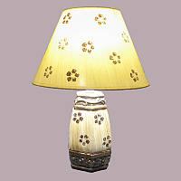 Лампа настольная прикроватная  409 А