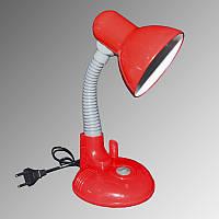 Лампа настольная   927 В