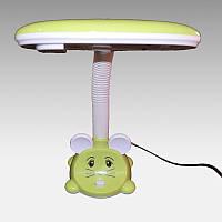 Детская настольная LED лампа    7074