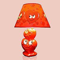 Лампа настольная, прикроватная  1633 M